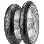 PIR1849900 Off-Road-Reifen Pirelli 90/90 - 21 M/C 54V TL Scorpion Trail vorne