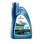 Minerální převodový olej ORLEN HIPOL 15F 85W90 1L