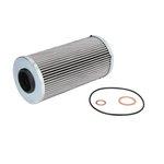 Hydraulikfilter, Getriebe VOITH 151.00383710