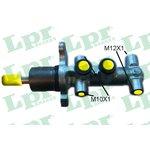 Hauptbremszylinder LPR 1472