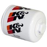 Ölfilter K&N HP-1001