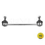 Stange/Strebe, Stabilisator MEYLE-HD Quality MEYLE 31-16 060 0002/HD