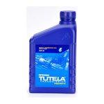 Getriebeöl FL TUTELA TECHNYX 75W85 GL-4+, 1 Liter