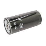 Olejový filtr KNECHT OC46