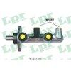 Hauptbremszylinder LPR 1094