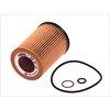 Ölfilter BOSCH F 026 407 010