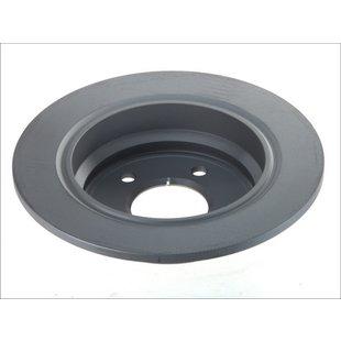 Bremsscheibe ATE 24.0110-0227.1, 1 Stück
