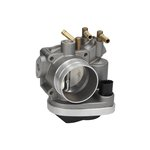 Drosselklappenstutzen ENGITECH ENT310010