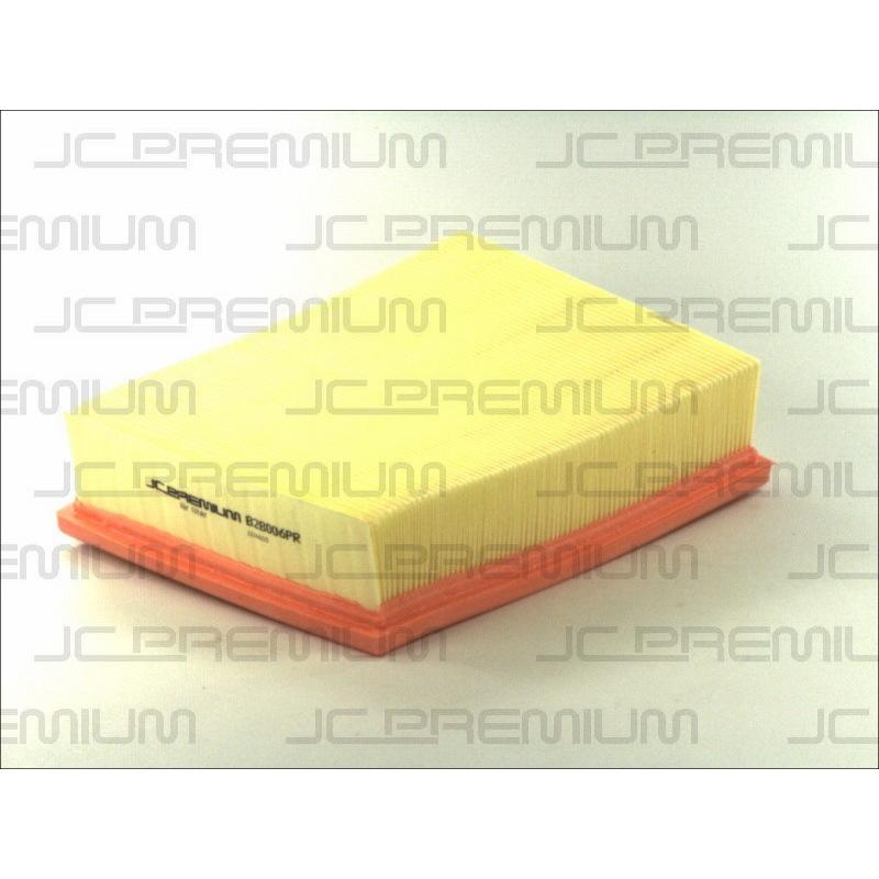 Luftfilter JC PREMIUM B2B006PR