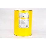Převodový olej SHELL OMALA S4 WE 220 20L