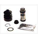 Reparatursatz, Kupplungsgeberzylinder TRUCK TECHNIC FSK.21