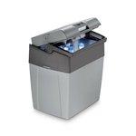 Autokühlschrank WAECO CoolFun SC 30W 29 Liter