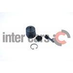 Reparatursatz, Kupplungsnehmerzylinder AUTOFREN D3605