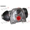 Radbremszylinder FAG R220025A1