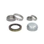 Radlagersatz MEYLE-ORIGINAL Quality MEYLE 014 033 0097
