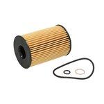 Olejový filtr KNECHT OX353/7D ECO