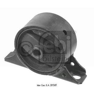 Lagerung, Schaltgetriebe FEBI BILSTEIN 22703