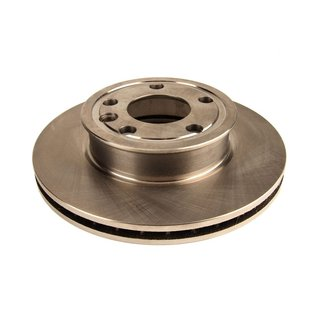 Bremsscheibe ATE 24.0122-0160.1, 1 Stück