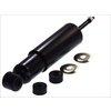 Stoßdämpfer Premium KAYABA KYB 444138