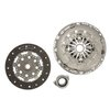 Kupplungssatz AISIN Clutch Kit (3P) AISIN KT-342A