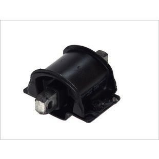 Lagerung, Schaltgetriebe TOPRAN 400 039