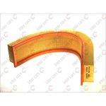Kabinový filtr DONALDSON P783687