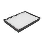 Kabinový filtr VALEO VAL698159