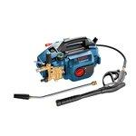 Hochdruckreiniger GHP 5-13 C Professional BOSCH 0 600 910 000