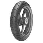 PIR1527400 Straßenreifen Pirelli 120/60 ZR 17 M/C (55W) TL Diablo Strada vorne