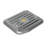 Hydraulikfilter, Automatikgetriebe FEBI 14256