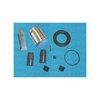 Reparatursatz, Bremssattel AUTOFREN D41105C