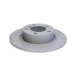 Bremsscheibe, 1 Stück ATE Power Disc BMW E36 vorne 24.0312-0126.1