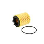 Olejový filtr BOSCH F 026 407 016