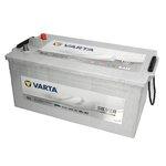 Autobaterie VARTA Promotive Silver 12V 225Ah 1150A, 725 103 115