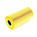 Olejový filtr BOSCH 1 457 429 278