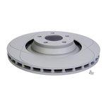 Bremsscheibe, 1 Stück ATE Power Disc  24.0330-0176.1