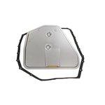 Hydraulikfiltersatz, Automatikgetriebe VAICO V10-2358