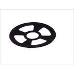 Těsnění, olejový filtr GOETZE 31-024580-10
