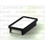 Luftfilter JC PREMIUM B20325PR