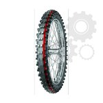 Off-Road-Reifen MITAS 8010021 OMMT 51R C19RED