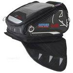Taschen und Tankbag OXFORD OL226