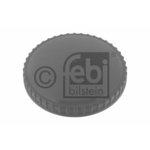 Verschluß, Kraftstoffbehälter FEBI 04412 80mm