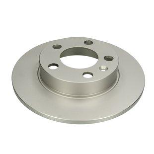Bremsscheibe 1 Stück TEXTAR 92082500