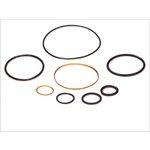 Reparatursatz, Lenkgetriebe CORTECO 15599806