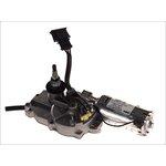 Wischermotor VALEO 403724