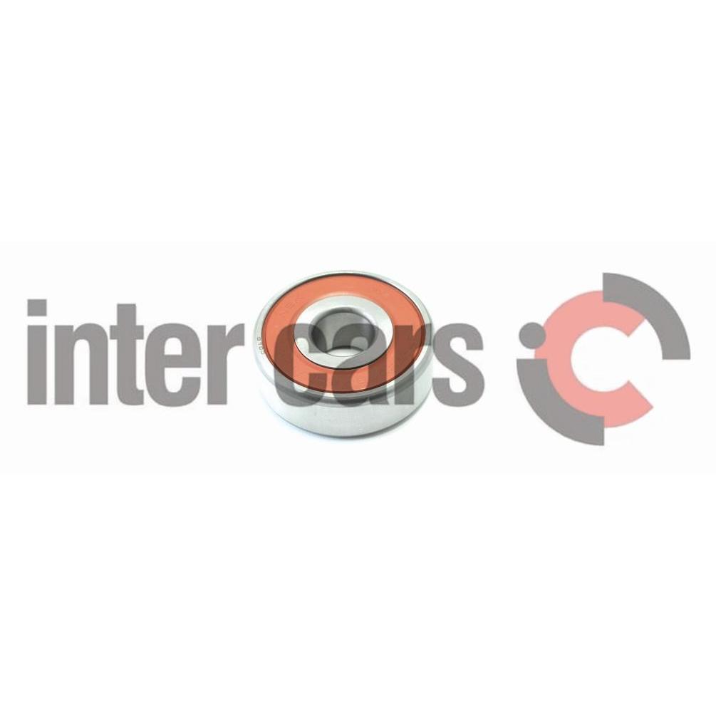 lager bosch 1 120 905 531. Black Bedroom Furniture Sets. Home Design Ideas
