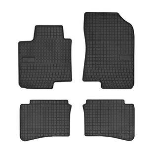 Fußmattensatz MAMMOOTH MMT A040 546016