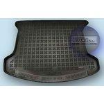 Kufr/ulozny prostor REZAW-PLAST RP231027