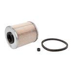 Palivový filtr FILTRON PM 815/3