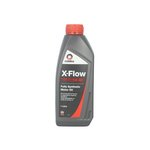 Motoröl COMMA X-Flow PD 5W40, 1 Liter